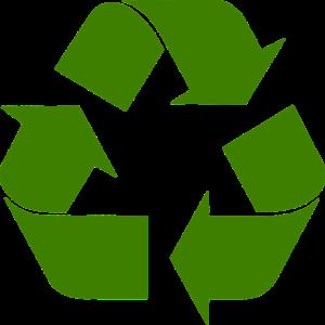 https://bareko.cz/wp-content/uploads/2016/11/recycling-304974_1280-300x300.png